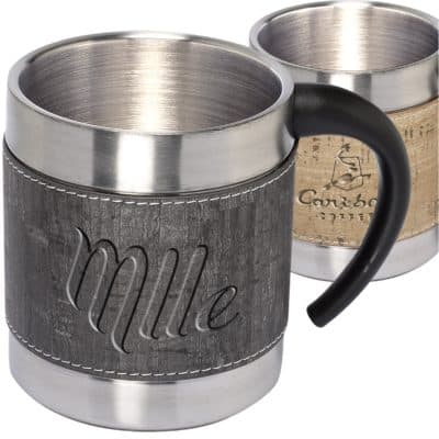 Casablanca™ Coffee Mug