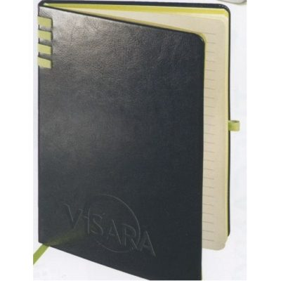 Venezia™ Stripe Journal