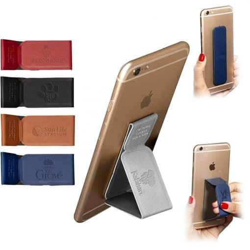 Tuscany™ Magic Phone Stand
