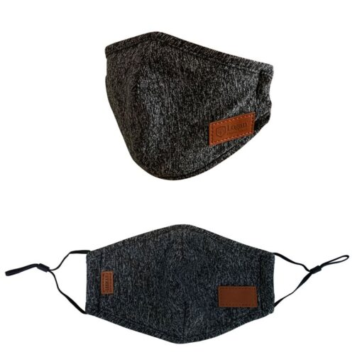 Leeman™ Face Mask