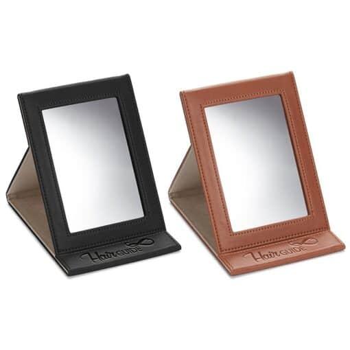Tuscany™ Desk Mirror