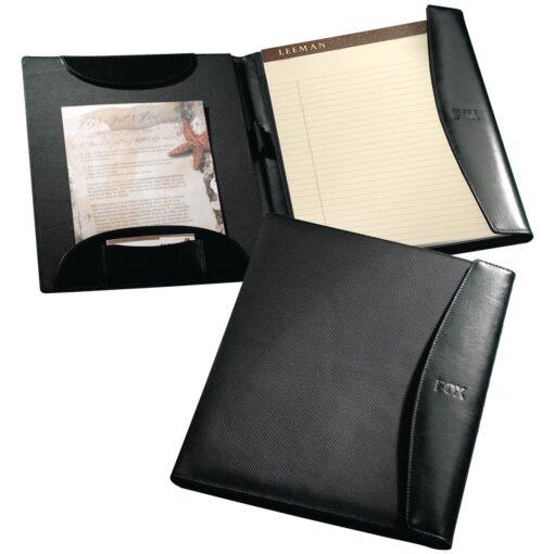 Manhasset Portfolio w/iPad® Sleeve